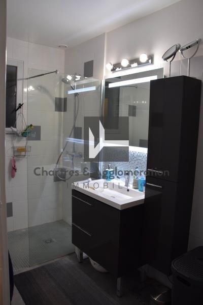 Vente maison / villa Thivars 241500€ - Photo 6