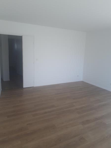 Alfortville - 4 pièce (s) - 77.41 m²
