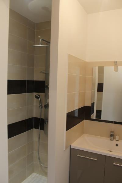 Vente appartement Beziers 164000€ - Photo 7