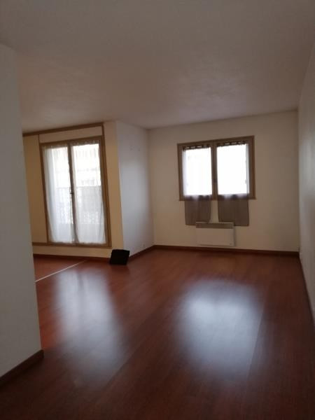 Sale apartment Merignac 149000€ - Picture 2