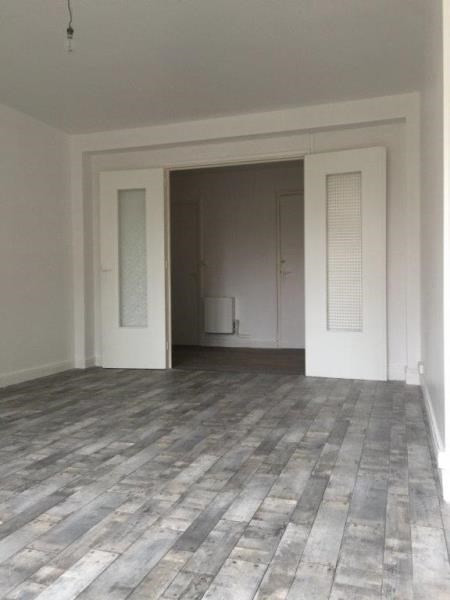 Revenda apartamento Droue sur drouette 159000€ - Fotografia 2