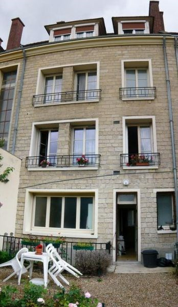 Sale building Les andelys 200 000€ - Picture 5