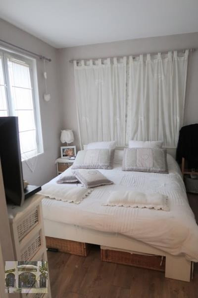Vente appartement Le port marly 405 000€ - Photo 5