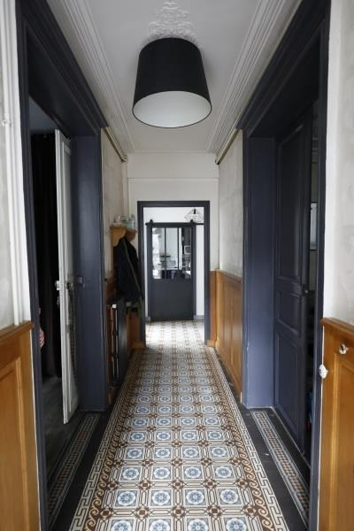 Vente maison / villa Vendôme 342 000€ - Photo 5