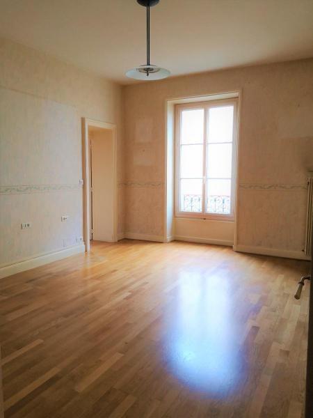 Sale apartment Vichy 245000€ - Picture 7