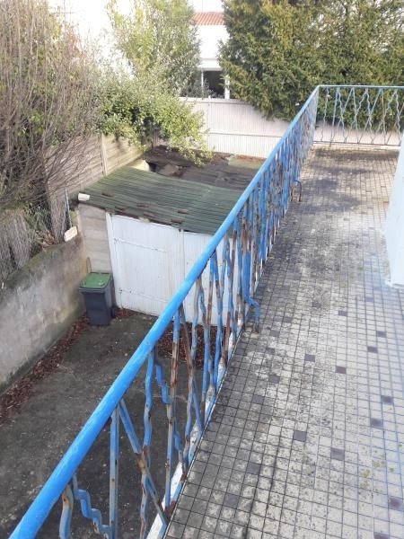 Vente maison / villa Royan 232100€ - Photo 12