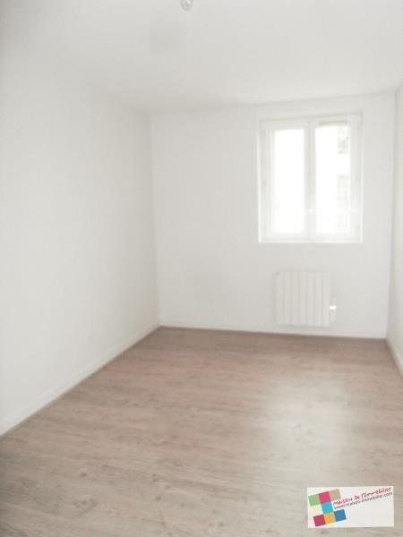 Rental apartment Cognac 665€ CC - Picture 5