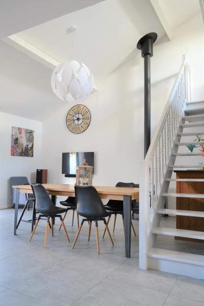 Vente maison / villa Mions 269000€ - Photo 5
