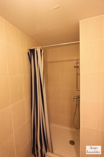 Vente appartement Perpignan 138 200€ - Photo 7