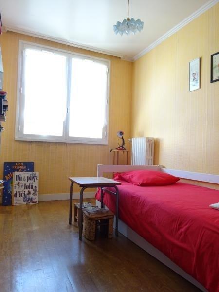 Sale house / villa Brest 149900€ - Picture 7