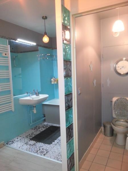 Sale apartment Sevres 350000€ - Picture 5