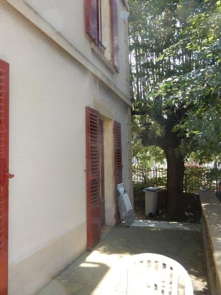 Vendita casa Serezin du rhone 399000€ - Fotografia 3