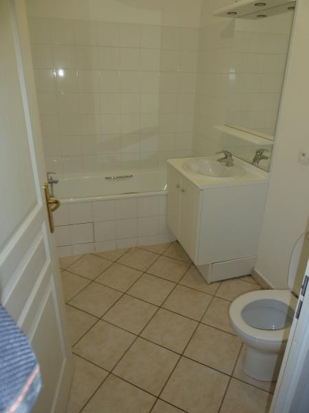 Location appartement Acheres 943€ CC - Photo 5