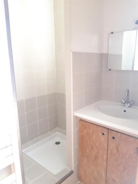Location appartement Grenoble 450€ CC - Photo 6