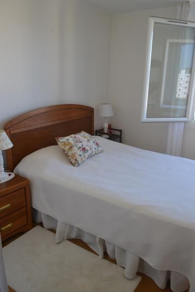 Sale apartment Montelimar 92000€ - Picture 4