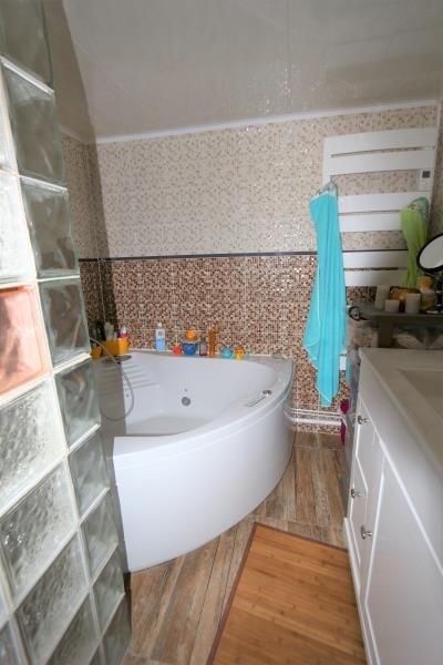 Vente maison / villa St georges de didonne 472000€ - Photo 7