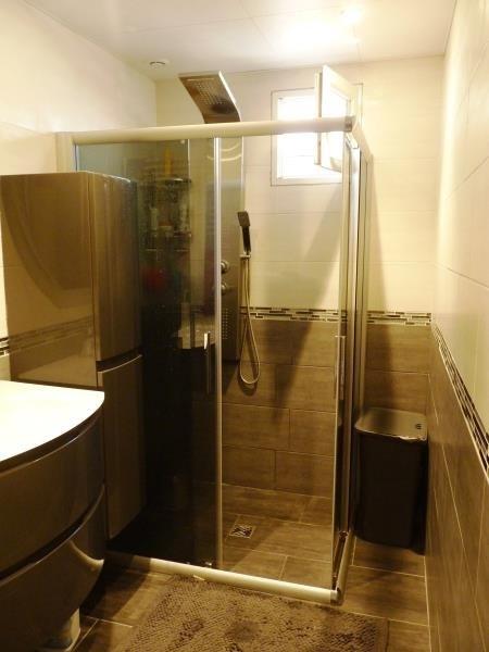 Vente maison / villa Chauconin neufmontiers 313500€ - Photo 5