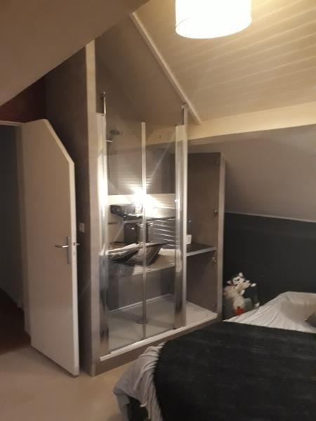 Sale house / villa Montfort l amaury 651000€ - Picture 7