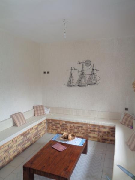 Revenda casa Athis mons 475000€ - Fotografia 7