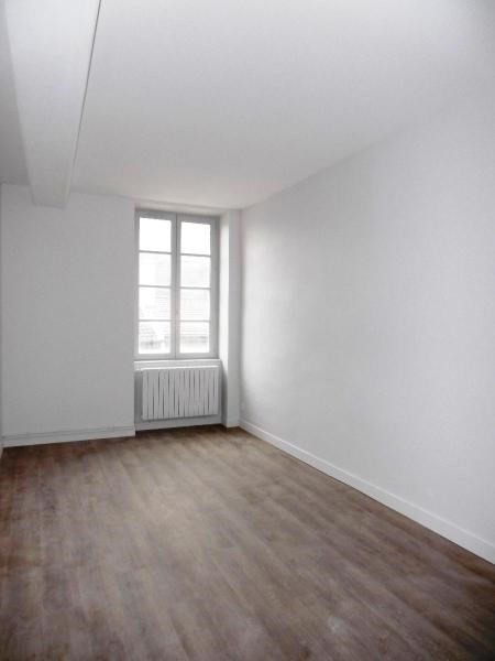 Location appartement Tarare 510€ CC - Photo 3