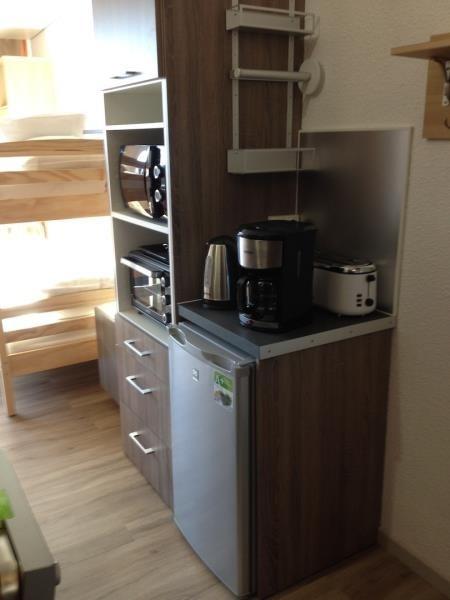 Vente appartement Les arcs 109000€ - Photo 4