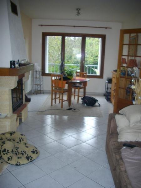 Location maison / villa Chatou 1915€ CC - Photo 3