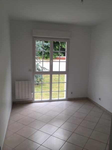 Location appartement St maur des fosses 1200€ CC - Photo 5