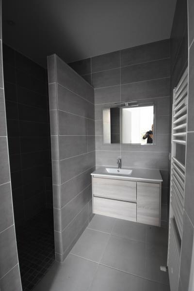 Deluxe sale house / villa Arcachon 799000€ - Picture 4