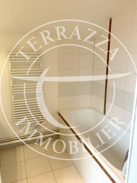 Vente appartement Marly le roi 660000€ - Photo 12