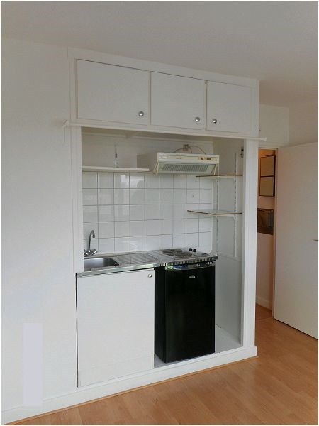 Location appartement Paris 12ème 819€ CC - Photo 1