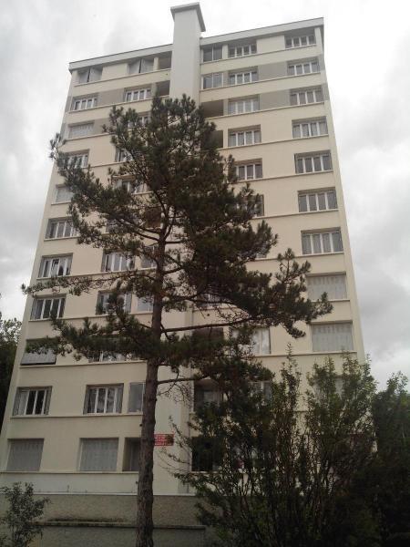 Location parking Caluire 82€ CC - Photo 2