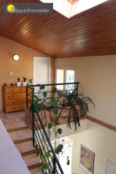 Deluxe sale house / villa Pibrac 696 000€ - Picture 9