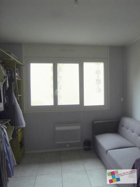 Rental apartment Cognac 590€ CC - Picture 5
