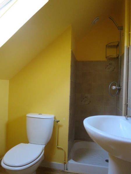 Venta  casa Maintenon 232400€ - Fotografía 11