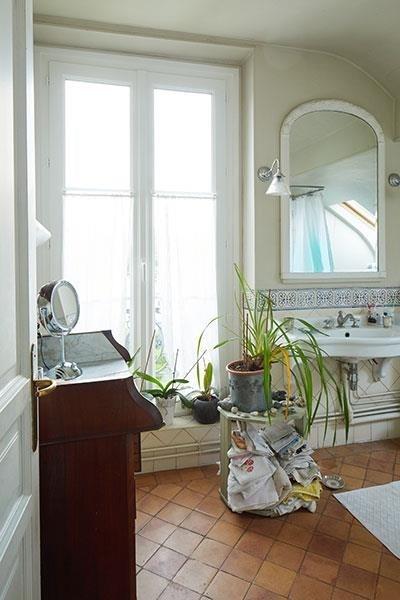 Deluxe sale house / villa Le perreux sur marne 1360000€ - Picture 7