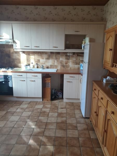 Sale house / villa Cavan 139200€ - Picture 4