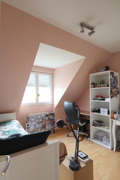 Vente maison / villa Brest 233500€ - Photo 6