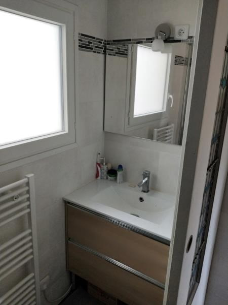 Location appartement Bordeaux 720€ CC - Photo 10