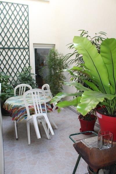 Sale house / villa Colombes 525000€ - Picture 5