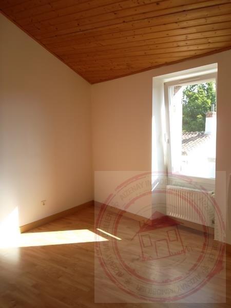 Vente maison / villa Grand landes 122500€ - Photo 5