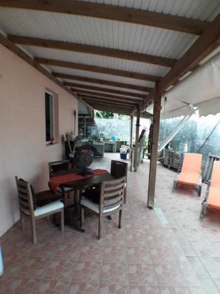 Venta  casa Sainte luce 275600€ - Fotografía 9