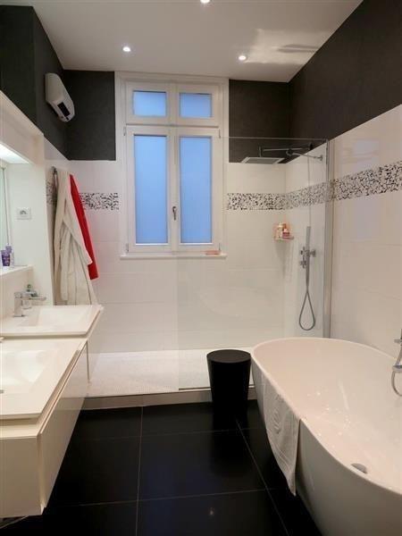Vente de prestige maison / villa Tours 745000€ - Photo 9