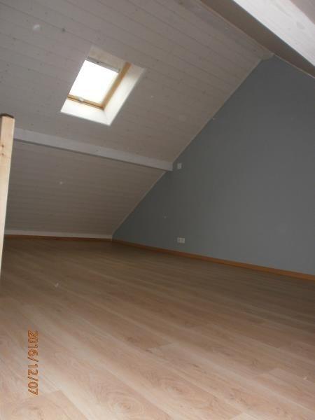 Location appartement Bonneville 805€ CC - Photo 5