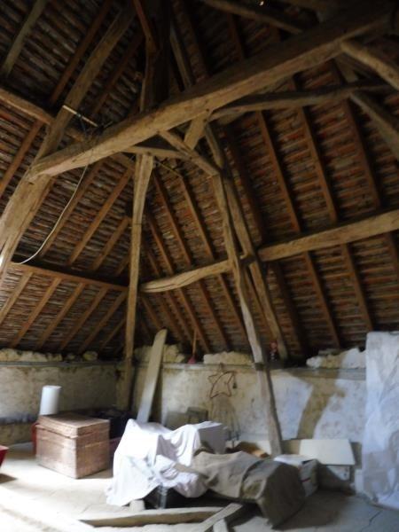 Sale house / villa Mortagne au perche 179000€ - Picture 6