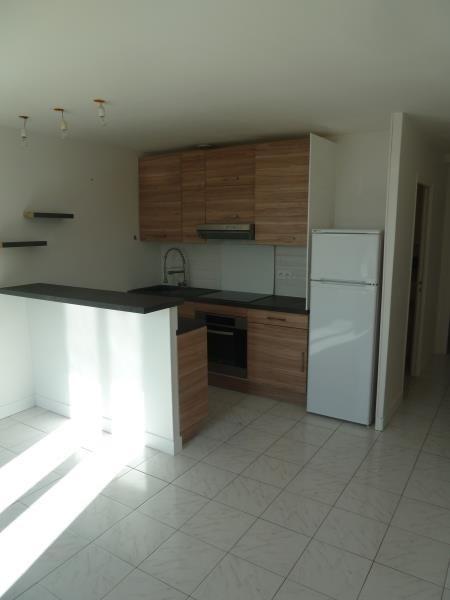 Rental apartment Triel sur seine 690€ CC - Picture 2