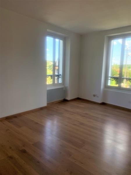 Vente appartement La ferte sous jouarre 81 000€ - Photo 2