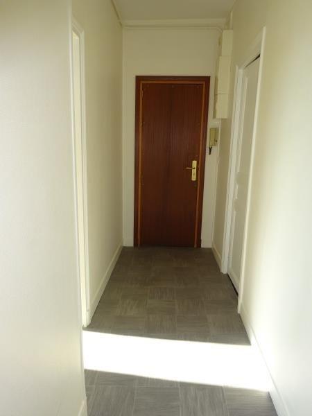 Rental apartment Le raincy 740€ CC - Picture 6