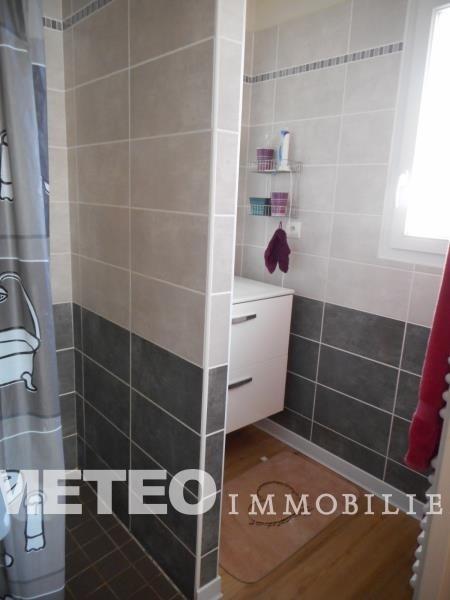 Sale house / villa St cyr en talmondais 340200€ - Picture 4