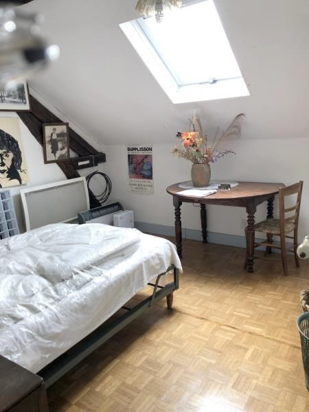 Vente appartement Blois 125 000€ - Photo 6