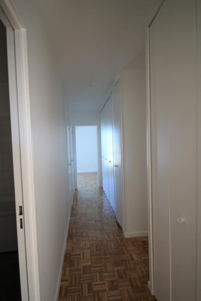 Location appartement Chatou 1 499€ CC - Photo 10
